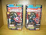 BlackCat2006's Marvel Legends Collection-50.jpg