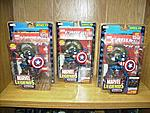 BlackCat2006's Marvel Legends Collection-51.jpg