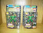 BlackCat2006's Marvel Legends Collection-55.jpg