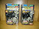 BlackCat2006's Marvel Legends Collection-57.jpg