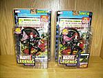 BlackCat2006's Marvel Legends Collection-59.jpg