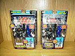 BlackCat2006's Marvel Legends Collection-64.jpg