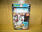 BlackCat2006's Marvel Legends Collection-71.jpg