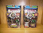 BlackCat2006's Marvel Legends Collection-80.jpg