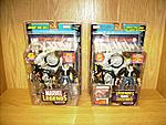 BlackCat2006's Marvel Legends Collection-81.jpg