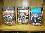 BlackCat2006's Marvel Legends Collection-88.jpg