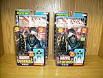 BlackCat2006's Marvel Legends Collection-89.jpg