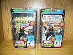 BlackCat2006's Marvel Legends Collection-105.jpg