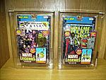 BlackCat2006's Marvel Legends Collection-123.jpg