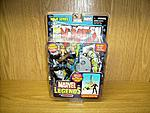 BlackCat2006's Marvel Legends Collection-126.jpg