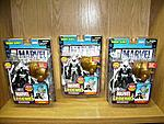 BlackCat2006's Marvel Legends Collection-130.jpg