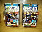BlackCat2006's Marvel Legends Collection-132.jpg