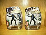 BlackCat2006's Marvel Legends Collection-138.jpg