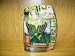 BlackCat2006's Marvel Legends Collection-139.jpg