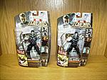 BlackCat2006's Marvel Legends Collection-153.jpg