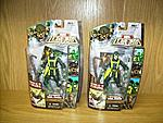BlackCat2006's Marvel Legends Collection-156.jpg