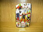 BlackCat2006's Marvel Legends Collection-177.jpg