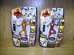 BlackCat2006's Marvel Legends Collection-186.jpg