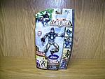 BlackCat2006's Marvel Legends Collection-187.jpg