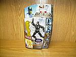 BlackCat2006's Marvel Legends Collection-192.jpg