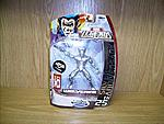 BlackCat2006's Marvel Legends Collection-210.jpg
