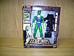 BlackCat2006's Marvel Legends Collection-217.jpg