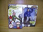 BlackCat2006's Marvel Legends Collection-218.jpg