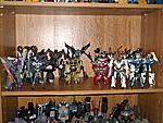 tgbobafett's collection-hpim0824.jpg