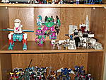 tgbobafett's collection-hpim0826.jpg