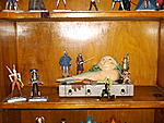 tgbobafett's collection-hpim0831.jpg