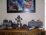 tgbobafett's collection-hpim0836.jpg