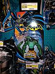 Batman and Dark Knight Rises Figures Spotted-wp_000180.jpg