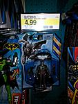 Batman and Dark Knight Rises Figures Spotted-wp_000179.jpg