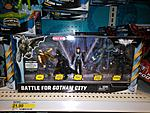 Batman and Dark Knight Rises Figures Spotted-wp_000186.jpg