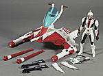 Up-And-Coming Clone Wars Figures-10.jpg
