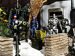GI Joe Action Shots! Join In-cc14-b.jpg