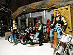 GI Joe Action Shots! Join In-cc13-b.jpg