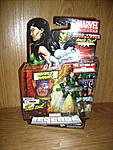 BlackCat2006's Marvel Legends Collection-244.jpg
