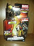 BlackCat2006's Marvel Legends Collection-237.jpg