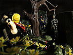 GI Joe Action Shots! Join In-cc11-b.jpg