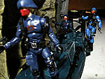 GI Joe Action Shots! Join In-cc8-b.jpg