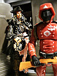 GI Joe Action Shots! Join In-cc6-b.jpg