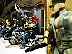 GI Joe Action Shots! Join In-cc4-b.jpg