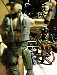 GI Joe Action Shots! Join In-cc3-b.jpg