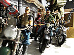 GI Joe Action Shots! Join In-cc2-b.jpg