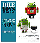2012 SDCC DKE Toys Exclusives-sdcc_android.jpg