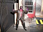 MU scale Purple Man-100_1230.jpg