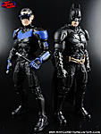 Custom Movie Concept Nightwing Figure-dkrnightwing8.jpg