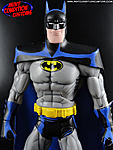 "Custom Animated Batman 6"" DCUC Figure-batmananimated9.jpg"