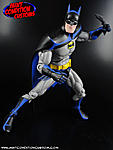 "Custom Animated Batman 6"" DCUC Figure-batmananimated3.jpg"